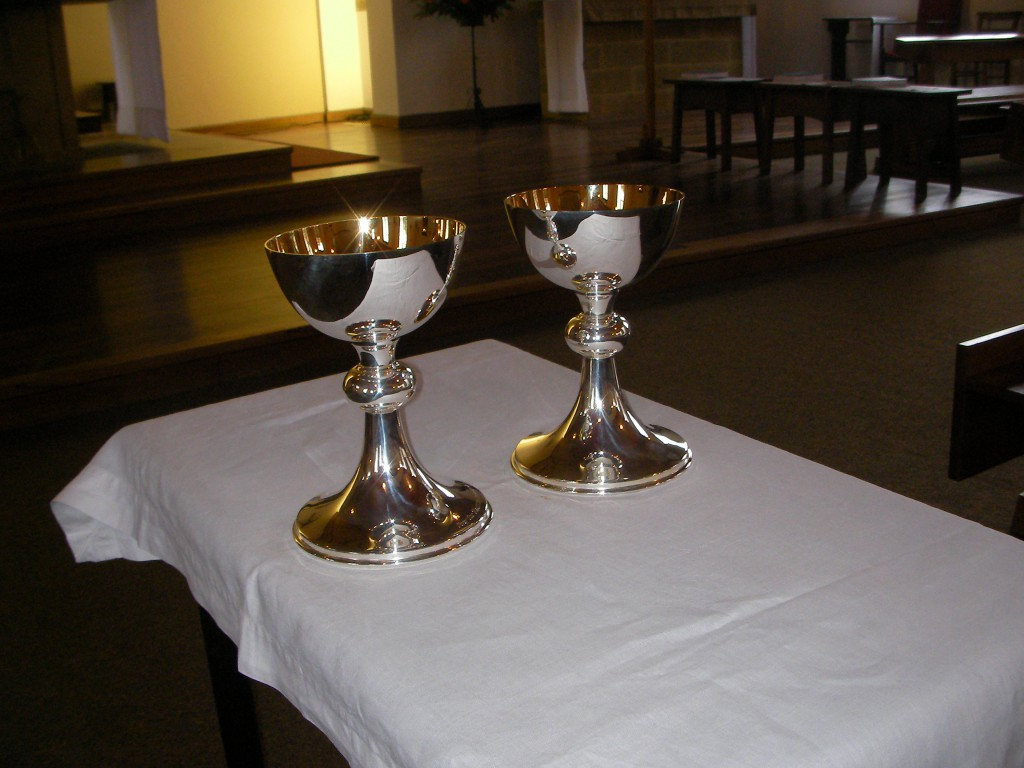 Chalices-A-2011-1024x768