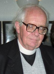 Fr-J-Tolkien