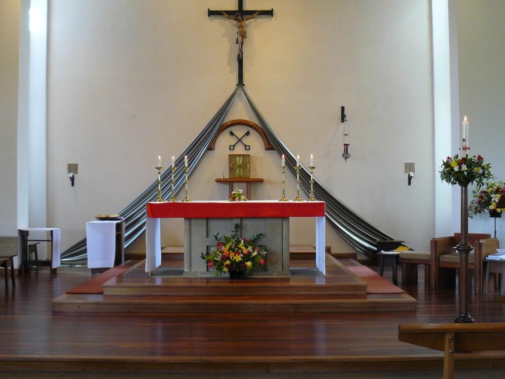 altar 1s